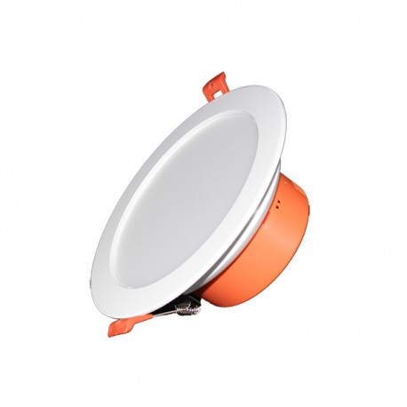 Downlight LED 12W Samsung blanc neutre ou froid