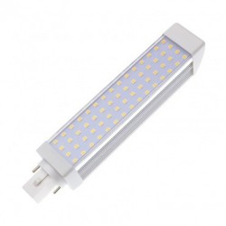 Ampoule LED G24 12W 1209 lumens