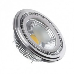 Ampoule LED 15W AR111 COB