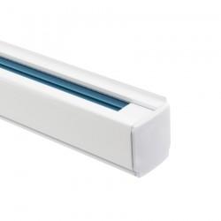 Rail pour spot LED Triphasé  2 Mètres