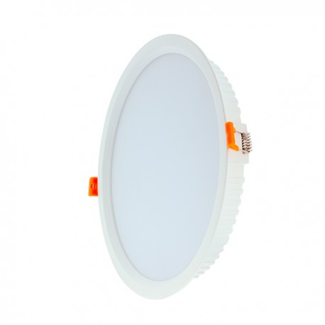 Downlight LED 32W