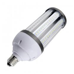 Ampoule LED Éclairage Public E27 40W
