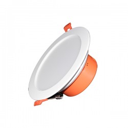 Downlight LED 12W Samsung