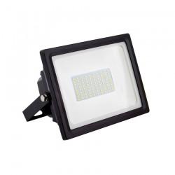 Projecteur LED SMD 30W PRO IP65