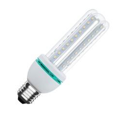 Ampoule LED E27 12W LONGUE