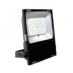 Projecteur LED étanche 60W