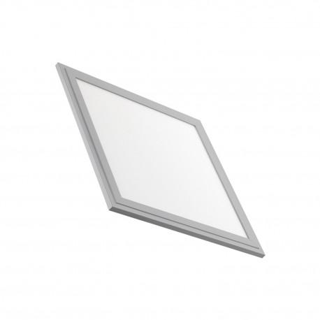 DALLE LED 300 X 300 mm