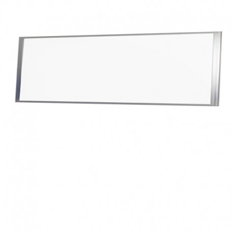Dalle LED 300 X 1200 mm EPISTAR blanc froid ou neutre