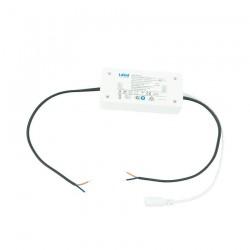 Alimentation Dimmable de 1 à 10V LIFUD pour panneau LED 18W