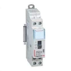 Contacteur Legrand CX3 230V 2P 2F 25A
