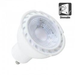 Ampolue LED 6W dimmable Samsung