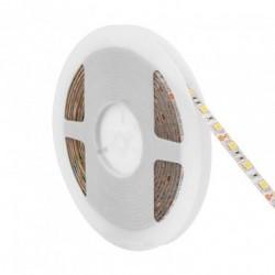 Strip LED 12V DC SMD5050 60LED/m 5m IP65