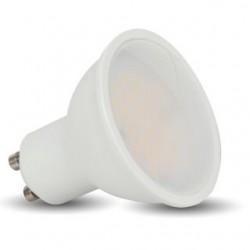 Ampoule GU10 LED 10W 110° SAMSUNG