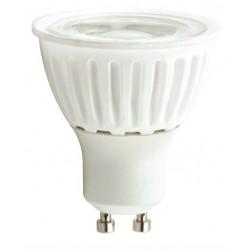 Ampoule LED 9W COB BRIDGELUX céramique