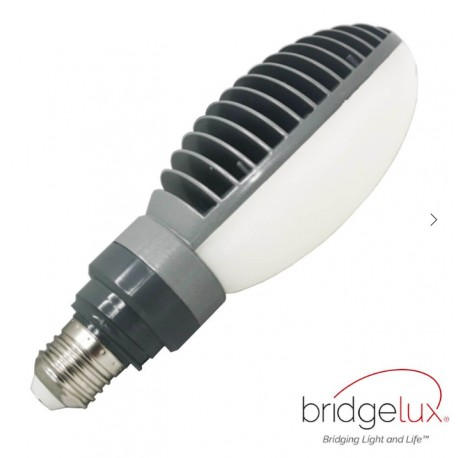 Ampoule E27 LED 45W BRIDGELUX