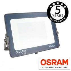 Projecteur LED OSRAM 150W