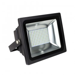 Projecteur LED SMD 50W PRO IP65