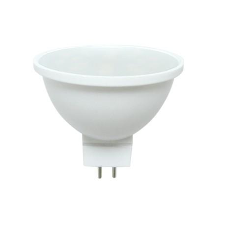 Ampoule MR16 LED uniform-line 6W 12V