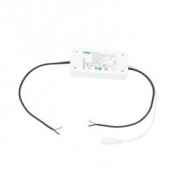 Alimentation  Dimmable de 1 à 10V LIFUD pour panneau LED 40W