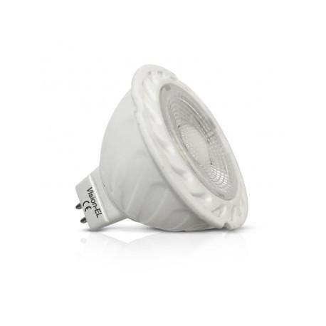 Ampoule LED MR16 COB 5W