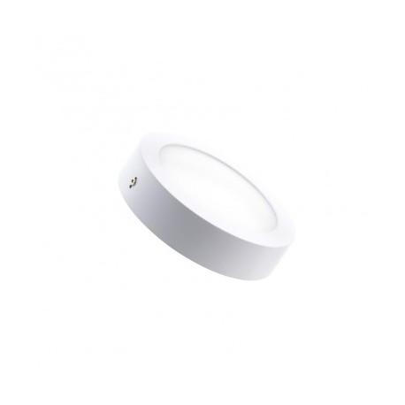Donwligth saillie LED 12 W