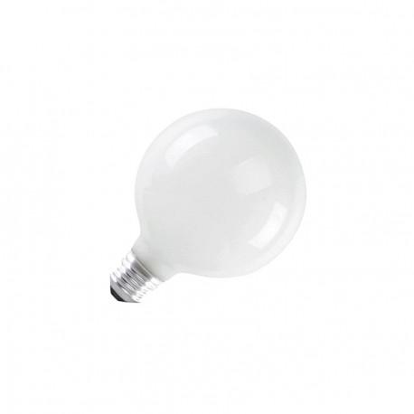 Ampoule LED E27 cristal 10W