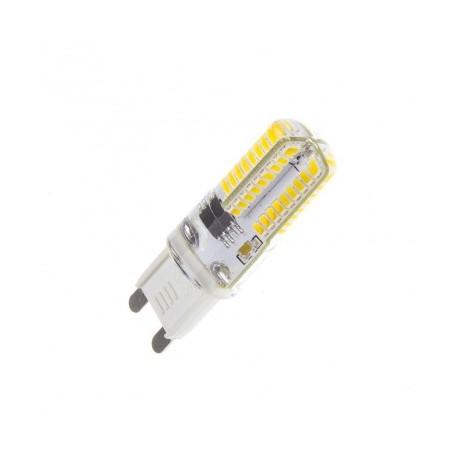 Ampoule G9 LED 3W