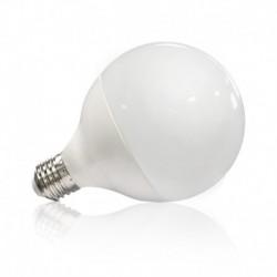 Ampoule E27 LED 10W