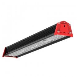 Barre Linéaire LED 150W IP65