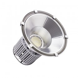 Cloche LED High Efficiency SMD 200W 27000 LUMENS