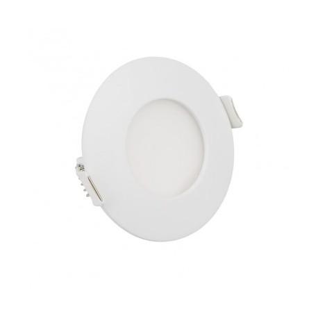 Downlight LED 6W  IP65 étanche