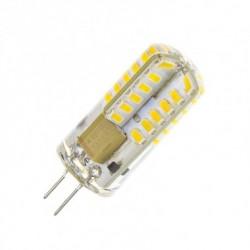 Ampoule LED G4 3W 12V DC 270 lumens