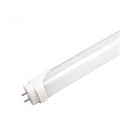 Tube Néon T8 LED