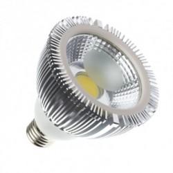 Ampoule LED PAR30 E27 7W