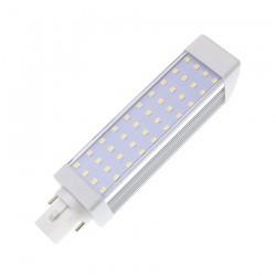 Ampoule LED G24 9W 907 lumens
