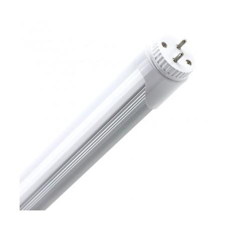 Tube LED T8 150 cm 24W Connexion Latérale