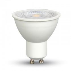 Ampoule LED GU10 7W