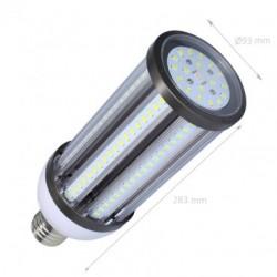 Ampoule LED Éclairage Public E40 54W