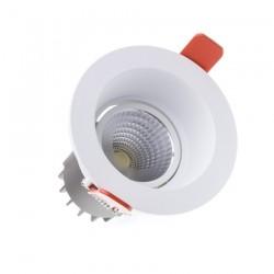 Spot LED Cree-COB 10W