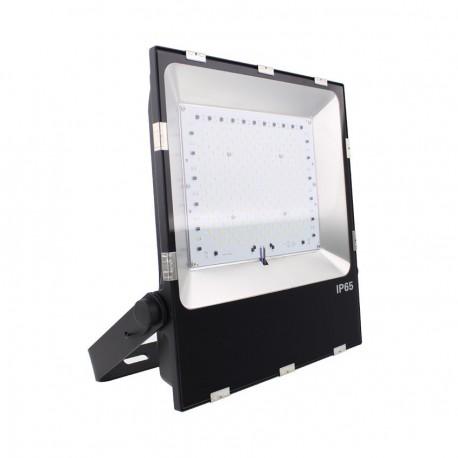 Projecteur LED étanche 100W